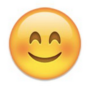 What Does a Smiley Face Emoji Mean on Snapchat Best Friends