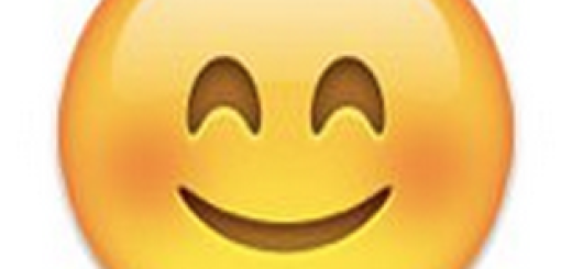 New Faces on Snapchat | Smiley Face