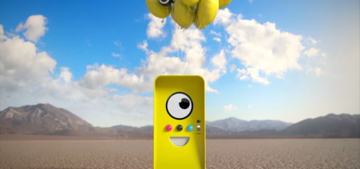 how much snapchat spectacles cost and how to get it