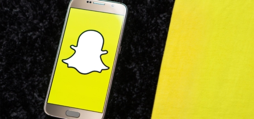 Snapchat plans to launch a developer kit